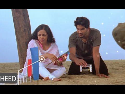 Jathaga-Movie-Teaser