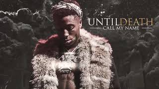 NBA Youngboy - Money On My Mind (Until Death Call My Name)