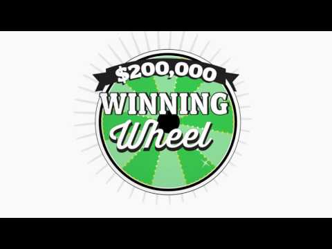 GTC WinningWheel Feb 1080p