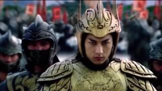 EM CỦA NGÀY HÔM QUA (Remix 2017) MV Sơn Tùng M-TP/ ISaac | Mừng Sinh Nhật Tùng Núi 2017