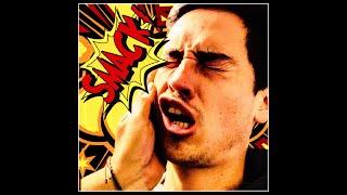 Getting Slapped by a Drunk Guy.... RANDOMLY! (Emotional Control)