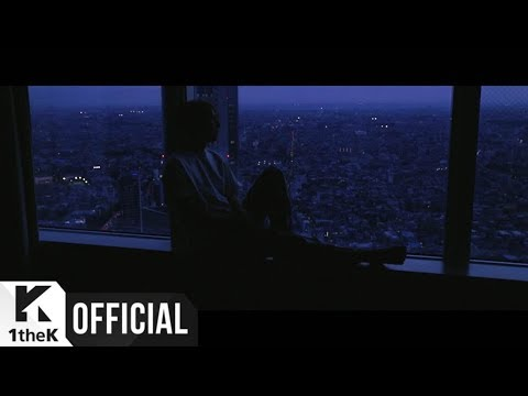 [MV] EDEN(이든) _ Good Night (Feat. Jukjae(적재))