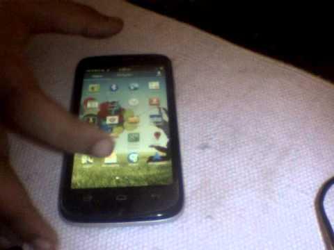 Samsung Galaxy S4 Custom Rom On XOLO A700 or Mito A332 (by Xolo tech)