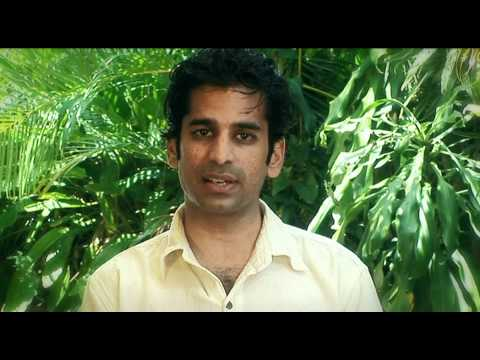 Dr. Sandeep Gupta - The Holistic Medicine Approach