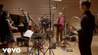 Bill Murray [Vocals], Jan Vogler [Cello] - When Will I Ever Learn To Live In God
