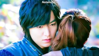 Top 5 Dramas Coreanos de Lee Min Ho.