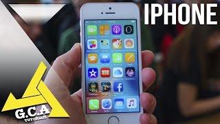 Tutorial - Como Remover um ID Apple Antigo do iPhone - Atualizado ‹2018›