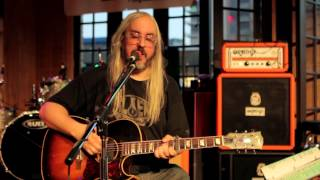 J Mascis - Full Concert - 03/17/11 - Stage On Sixth (OFFICIAL)