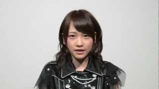 東京ドームLIVE コメント14