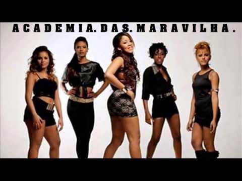 Baixar MC THAYSA  ACADEMIA DAS MARAVILHAS  (DJ DIGO DE NT) LANÇEMENTO 2013