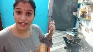 मतलब पति का फर्ज होता है बीवी का नहीं..Dehradun Vlogger rashmi sharma..