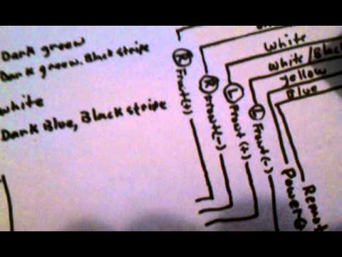 chevy sonic wiring diagram wiring diagram. Black Bedroom Furniture Sets. Home Design Ideas