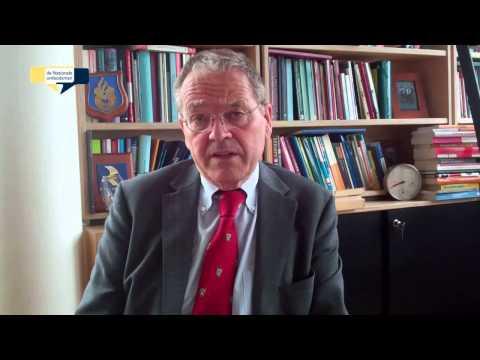 Column: Na zes jaar geld terug voor pensionado