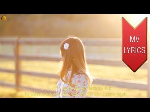 Baixar What Are Words -- Chris Medina -- Lyrics [Kara + Vietsub HD]