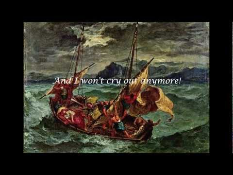 Styx - Boat on the River (with lyrics)