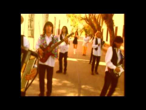 Onda Sabanera - El Campanero
