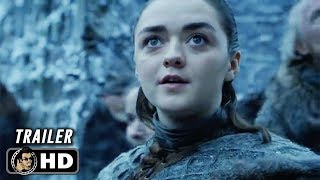 HBO 2019 PREVIEW w/ Game of Thrones, Watchmen and More! (HD) HBO Original Series