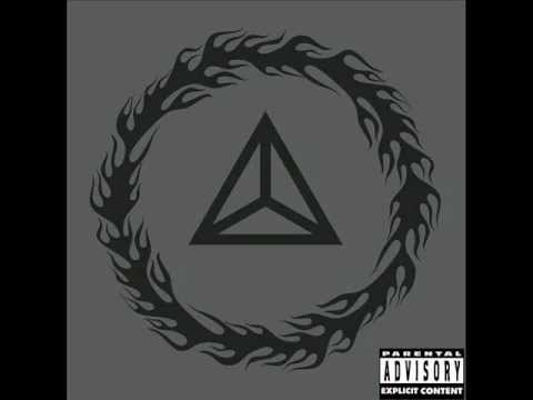 05 - Mercy, Severity - Mudvayne