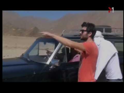 Съемки Клипа Kishe - Забудь. EmOneNews (25.05.10)