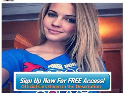 100 free dating site in nigeria