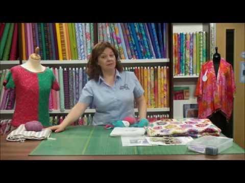 Sara's Video Blog 10 06 16