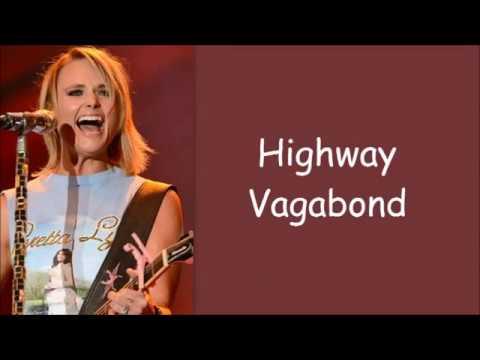 Highway Vagabond