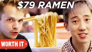 3-ramen-vs-79-ramen-%e2%80%a2-japan.jpg