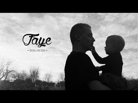 Coone ft. David Spekter - Faye (Official Lyric Video)
