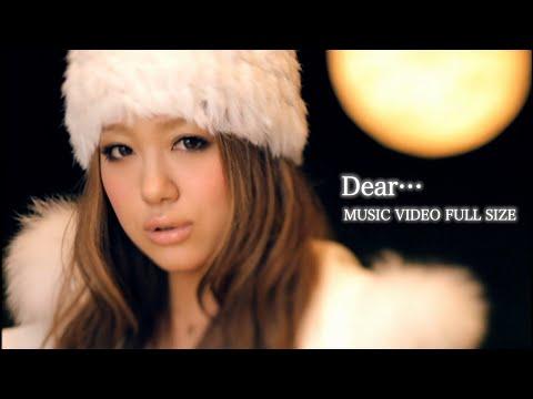 西野カナ『Dear…』 FULL-サブスク全曲解禁記念
