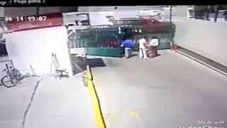 Video Enfermeros del IMSS a guardia en Irapuato Gto Valor por Tamaulipas RED INTEGRAL DE RE
