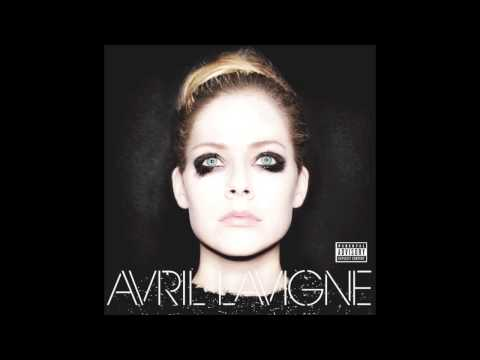 Baixar Avril Lavigne - Rock N Roll (Audio)