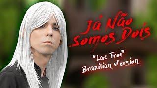 Lạc Trôi (Phiên bản Brazil) - Sơn Tùng M-TP Cover