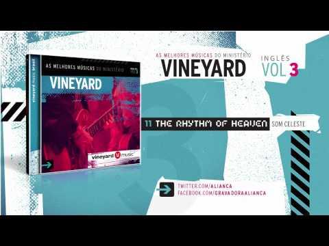 Som celeste vineyard vagalume play stopboris Image collections