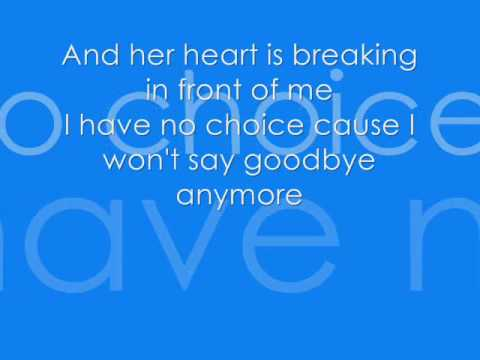 Baixar Maroon 5 - This Love (with lyrics)