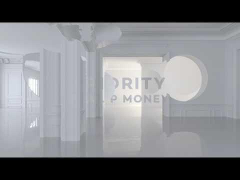 Mr. Mitch - Priority ft. P Money
