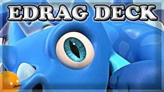 Electro Dragon Practice | Clash Royale 🍊