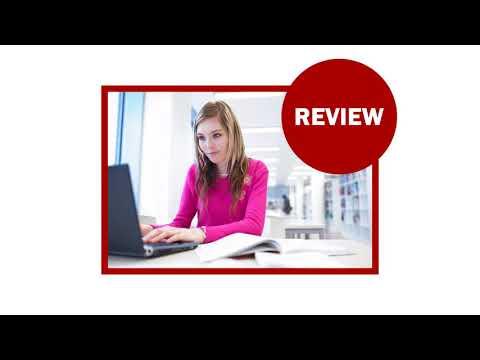 Online Class Help | 3 Tips To Succeed In Online Class