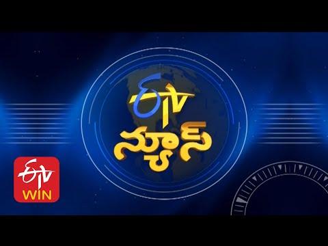 9 PM Telugu News: 25th August 2021