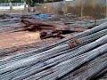 02146595393, 08567081281 besi beton sni JKT.3GP