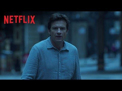 Ozark | Offizieller Trailer | Netflix