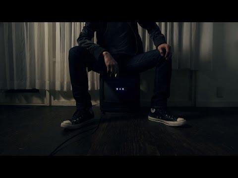 GRAPEVINE - SPF(Music Video)