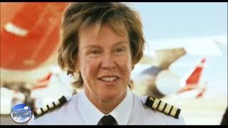 Qantas Aircraft Boneyard | Victorville, CA - USA | Retirement of QF767s