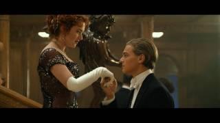Titanic (2012) :  bande-annonce VF