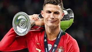 HIGHLIGHTS & GOALS] Bồ Đào Nha vs Thụy Sỹ 3-1 ngày 6/06/2019