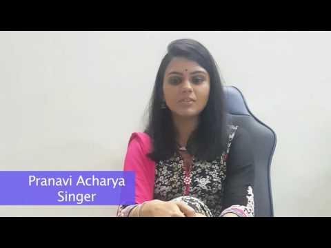 Pranavi-Acharya-Talks-about-Oka-Manasu