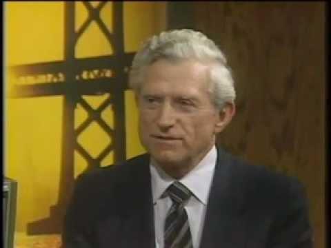 Remembering Gene Myron Amdahl (6 Nov. 1922 - 10 Nov. 2015)