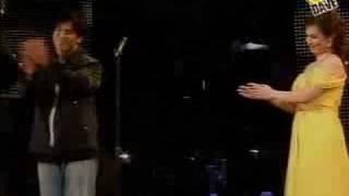 Leah Salonga Concert
