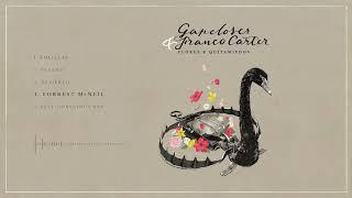 🌗 Gapcloser & Franco Carter ~ 4. Forrest McNeil