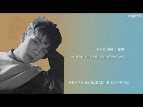 AOA JIMIN & Yuna ft. 유회승-'If You Were Me'(Hwayugi/A Korean Odyssey OST, Part 5)[Han|Rom|Eng lyrics]