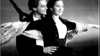 Titanic OST 04 - Rose